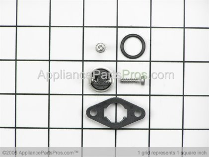 Whirlpool Cycling Thermostat Kit 675740 from AppliancePartsPros.com