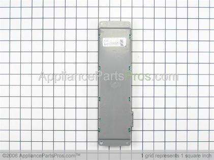 Whirlpool Wp8531292 Control Board Appliancepartspros Com