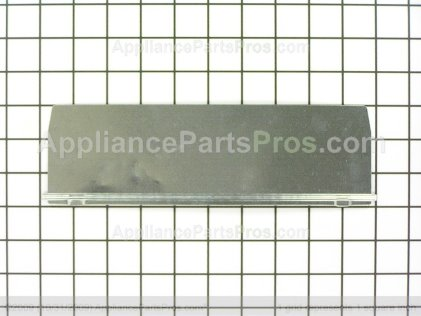Whirlpool Damper 8205741 from AppliancePartsPros.com