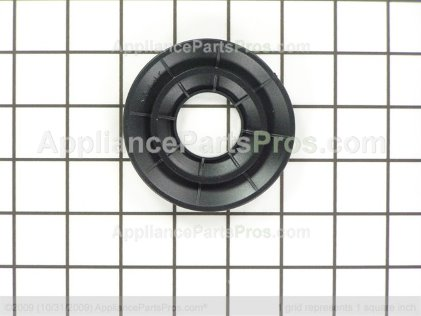 Whirlpool Deflector, Water 22001586 from AppliancePartsPros.com
