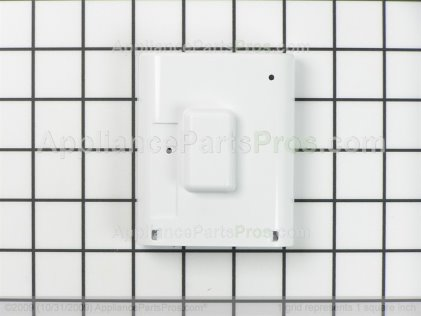 Whirlpool Defrost Control Board 61005988 from AppliancePartsPros.com