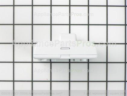 Whirlpool Defrost Control Board 61005988 from AppliancePartsPros.com