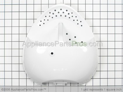 Whirlpool Detergent Disp. Assy 25001098 from AppliancePartsPros.com