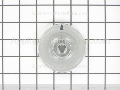 Whirlpool Dial, Timer (biscuit) 8544948 from AppliancePartsPros.com