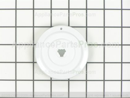 Whirlpool Dial W10110062 from AppliancePartsPros.com