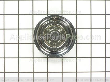 Whirlpool Dial W10112571 from AppliancePartsPros.com