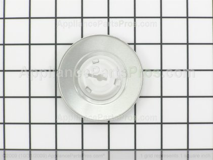 Whirlpool Dial, Washer Timer (wht) 22001925 from AppliancePartsPros.com