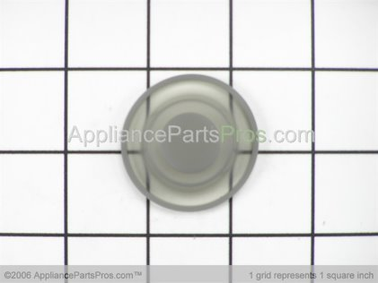 Whirlpool Diaphragm 3369028 from AppliancePartsPros.com