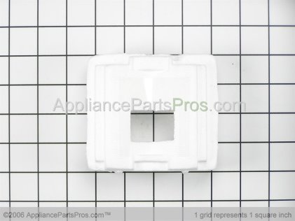 Whirlpool Diffuser 2200793 from AppliancePartsPros.com