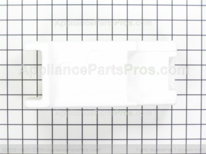 Whirlpool Diffuser 2300404 from AppliancePartsPros.com