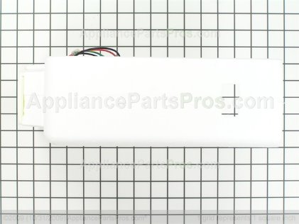 Whirlpool Diffuser W10251495 from AppliancePartsPros.com