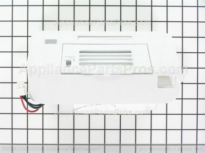 Whirlpool Diffuser W10572852 from AppliancePartsPros.com