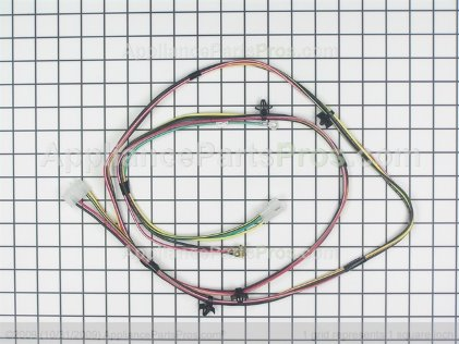 Whirlpool Digital Interface Wire Harness 8299925 from AppliancePartsPros.com
