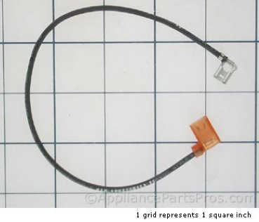Whirlpool Diode 788378 from AppliancePartsPros.com