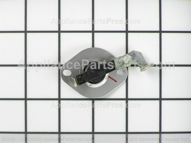 whirlpool direct connect hi wp3977767 ap6009043_01_l whirlpool wp3977767 hi limit thermostat appliancepartspros com  at gsmx.co