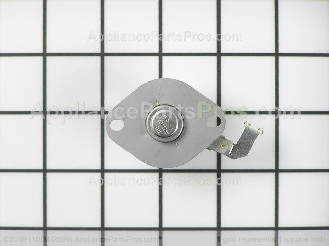 whirlpool direct connect hi wp3977767 ap6009043_02_l whirlpool wp3977767 hi limit thermostat appliancepartspros com  at gsmx.co