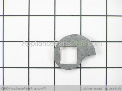 Whirlpool Disc, Cutter 912310 from AppliancePartsPros.com