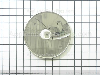 Whirlpool Disc-Slice 8211929 from AppliancePartsPros.com