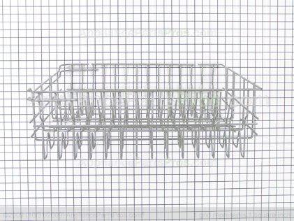 Whirlpool Dishrack W10728863 from AppliancePartsPros.com