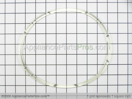Whirlpool Dishwasher Belt 6-9021150 from AppliancePartsPros.com