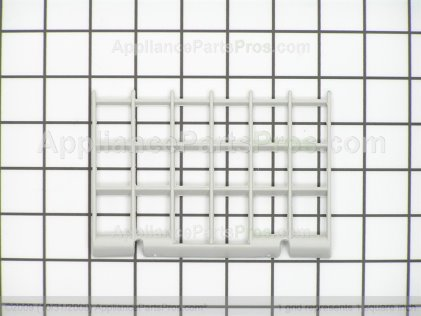 Whirlpool Dishwasher Upper Rack 3369903 from AppliancePartsPros.com
