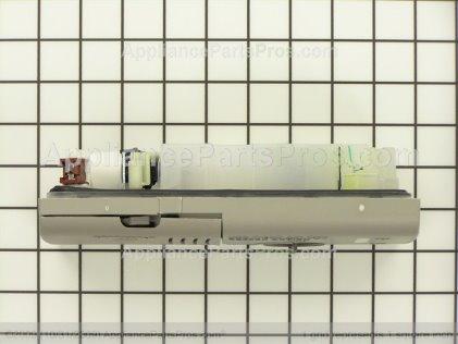 Whirlpool Wpw10224430 Dispenser Appliancepartspros Com