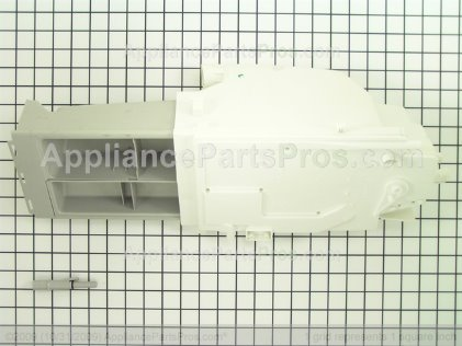 Whirlpool Dispenser 280197 from AppliancePartsPros.com