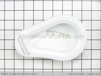 Whirlpool Dispenser 8571812 from AppliancePartsPros.com