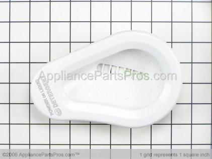 Whirlpool Dispenser 8571812 from AppliancePartsPros.com