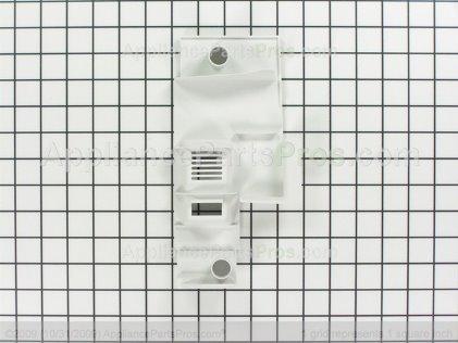 Whirlpool Dispenser W10121598 from AppliancePartsPros.com