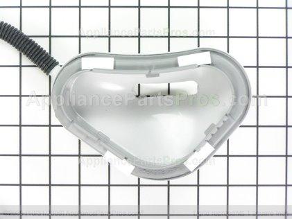 Whirlpool Dispenser W10131104 from AppliancePartsPros.com