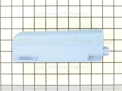 Whirlpool Dispenser W10250743A from AppliancePartsPros.com