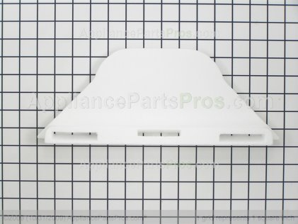 Whirlpool Diverter, Discharge 67001373 from AppliancePartsPros.com