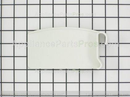 Whirlpool Divider 2195496K from AppliancePartsPros.com