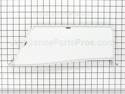 Whirlpool Divider, Basket 67006644 from AppliancePartsPros.com