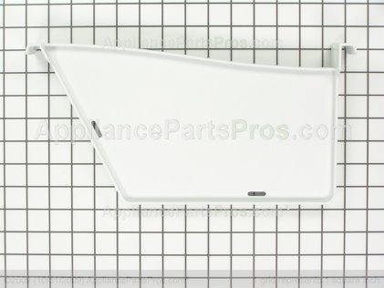 Whirlpool Divider, Basket (lowe 67004812 from AppliancePartsPros.com