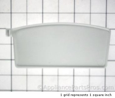 Whirlpool Divider, Bin 2195497 from AppliancePartsPros.com