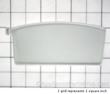 Whirlpool Divider, Bin 2195497 from AppliancePartsPros.com