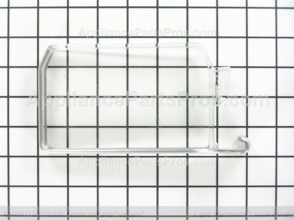 Whirlpool Divider W10328403A from AppliancePartsPros.com