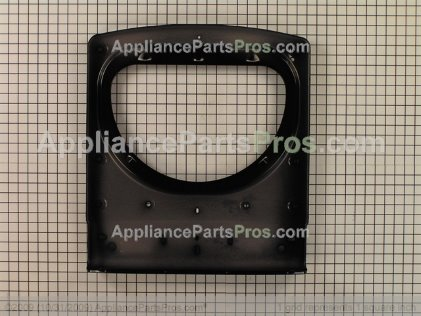 Whirlpool Door 8575025 from AppliancePartsPros.com