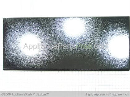 Whirlpool Door Assy. 12732401BQ from AppliancePartsPros.com