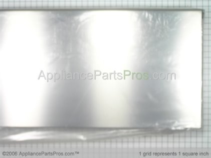 Whirlpool Door Assy. 12818212SQ from AppliancePartsPros.com