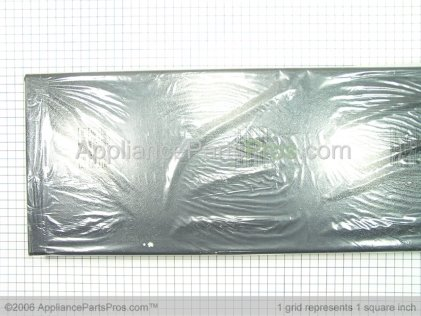 Whirlpool Door Assy., Ref. Foam 67004846 from AppliancePartsPros.com
