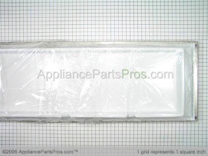 Whirlpool Door Assy., Ref. Foam 67005339 from AppliancePartsPros.com