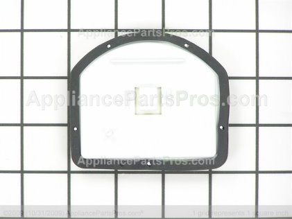 Whirlpool Door-Chute W10346235 from AppliancePartsPros.com