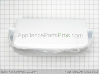 Whirlpool Door, Dairy 67002957 from AppliancePartsPros.com