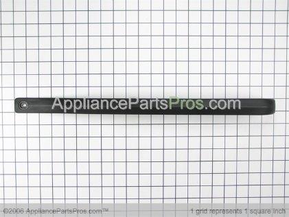 Whirlpool Wp2202807b Refrigerator Door Handle