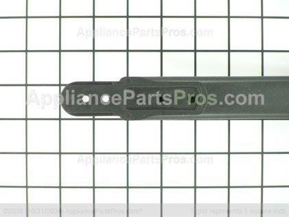 Whirlpool Door Handle Kit 4389076 from AppliancePartsPros.com