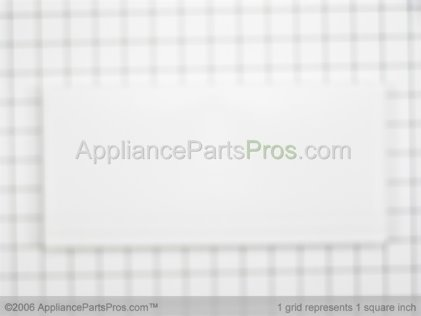 Whirlpool Door-Ice 2163423 from AppliancePartsPros.com
