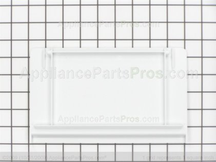 Whirlpool Door-Ice 2171712 from AppliancePartsPros.com